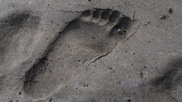 Omiaiで足跡だけでいいねしない男性女性の心理を解説!