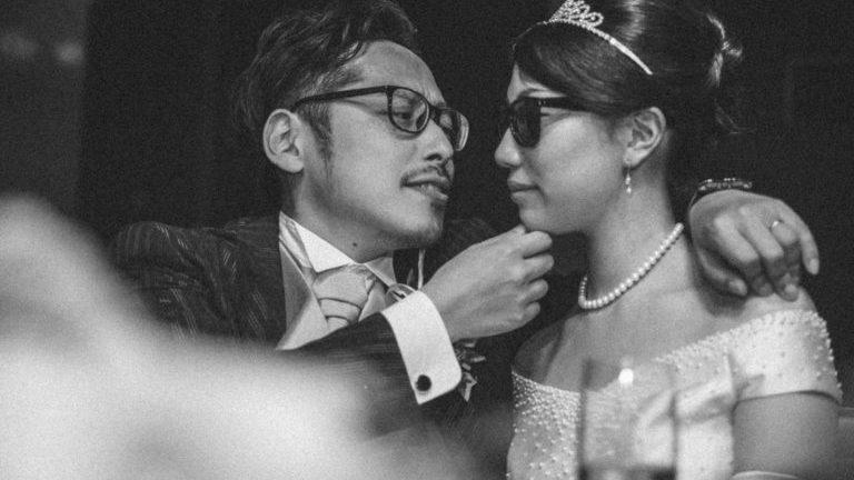 婚活におすすすめのマッチングアプリ